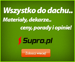 http://www.supro.pl