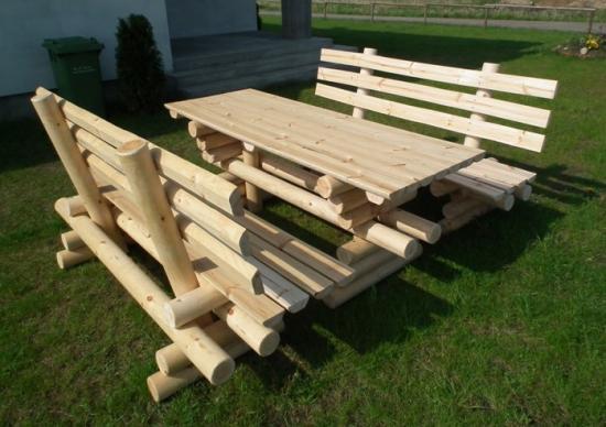 Dagrex.com = Meble Ogrodowe Drewniane Wymiary ~ Podziel pomysłów do mebli ogrodowych